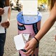 Utrecht krijgt verhalenmachine tijdens ILFU