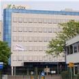 Audax: zwarte cijfers na verlies in 2018