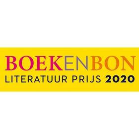 66577.Boekenbon_Literatuur_prijs_2020_rechthoekig.png