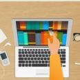 Vlaamse bibliotheken lenen losse e-boeken uit