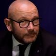 GESPREK OP ZONDAG: Martin Voigt (Renew the Book)