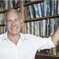 Boele van Hensbroek: 'Audax lijkt brede beschikbaarheid boek op het spel te zetten'