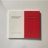 Das Mag 'adopteert' laatste uitgave Babel & Voss