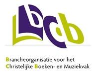 BCB schrapt directeursfunctie en banen