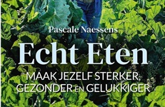 Vlaamse Top 10 (week 37 & 38): Pascale Naessens op 1