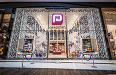 'Heel goede verkopen' bij nieuwe winkel van Paagman