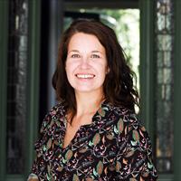 Correen Dekker nieuwe artistiek/zakelijk leider van NOORDWOORD