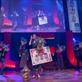 Prijzenregen: o.a. Martje Wijers wint NK Poetry Slam