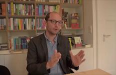 Thomas Rap-team start nieuwe uitgeverij: Alfabet