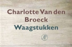Eén non-fictietitel op shortlist Boekenbon Literatuurprijs