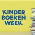 Boekhandel maakt zich op voor bijzondere Kinderboekenweek