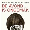 Bestseller 60 (week 40): Rijneveld terug op 1