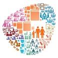 Nieuw bibliotheekconvenant: focus op maatschappelijke rol bibliotheken