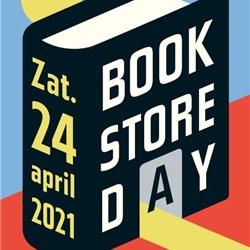 Bookstore Day 2020 (7)