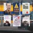 Mak, Bregman en Holleeder onder genomineerden NS Publieksprijs