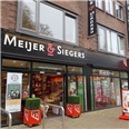 Boekhandel Meijer en Siegers (Oosterbeek) bestaat 120 jaar