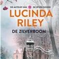 Bestseller 60 (week 43): nieuwe Lucinda Riley uiteraard op 1