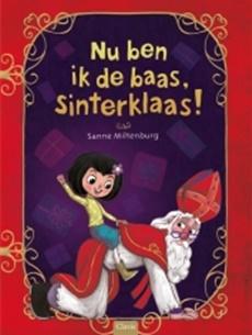 Clavis vernietigt 7.000 boeken met Zwarte Piet