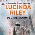 Bestseller 60 (week 44): Lucinda Riley handhaaft zich op 1