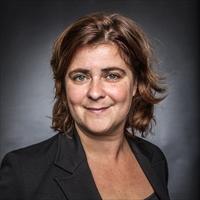 Akke Visser nieuwe secretaris Stichting De Gouden Ganzenveer