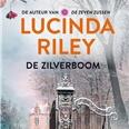 Vlaamse Top 10 (week 44): Lucinda Riley op 1