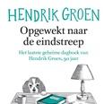 Bestseller 60 (week 46): Groen op 1, Rijneveld op 5