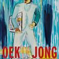 Eerste Boekenbon Literatuurprijs naar Oek de Jong