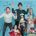 Bette Westera schrijft Kinderboekenweekgeschenk 2021, met thema 'Worden wat je wil'
