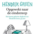 Bestseller 60 (week 47): Groen op 1, backlist Riley weg