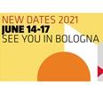 Boekenbeurs Bologna verplaatst naar juni