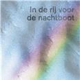 Geschenk Confituurboekhandels 2020: Saskia de Coster