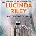Vlaamse Top 10 (week 45): Lucinda Riley op 1
