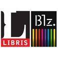 Voorjaarsbeurs Libris Blz. open voor alle zelfstandige boekhandels