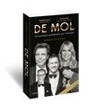 Familie De Mol gechanteerd vanwege nieuwe biografie
