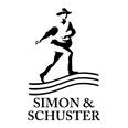 Bertelsmann koopt Simon & Schuster