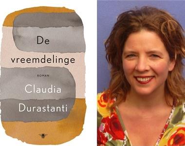 Manon Smits ontvangt Italiaanse vertaalprijs