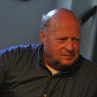 Pensioen voor Hans Peters, eigenaar Dekker v.d. Vegt