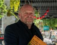 GESPREK OP ZONDAG: Hans Peters (Dekker van de Vegt)
