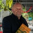 'GESPREK OP ZONDAG: Hans Peters (Dekker van de Vegt)