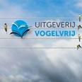 Nieuwe uitgeverij Vogelvrij biedt abonnementen op nieuwe e-boeken aan