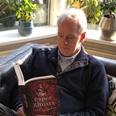 GESPREK OP ZONDAG: George Smit (Penguin Random House Nederland)