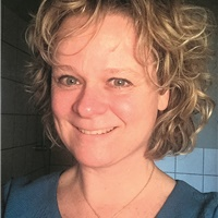 Jesse Goossens nieuwe uitgever Jeugd Lemniscaat