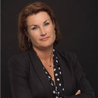 Annette Reijersen van Buuren verlaat CPNB