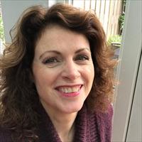 Eva Reinders wordt redacteur non-fictie gezondheid & natuur bij Fontaine Uitgevers