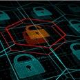 Meer boekhandels getroffen door DDoS-aanval