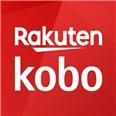 Nederlanders lazen 6.388 jaar via Kobo