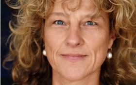 Directeur Jessica Swinkels vertrekt bij Fonds BJP
