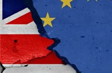 Brexit zorgt voor vertraging import vanuit VK