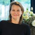 Caroline Reeders nieuwe directeur Atlas Contact