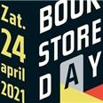 Bookstore Day verplaatst naar het najaar